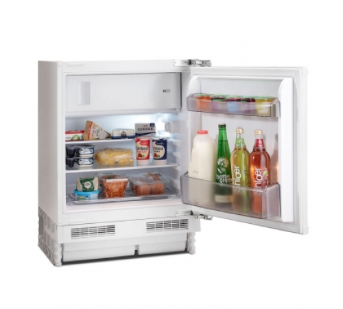 BUR200 - Integrated Fridge