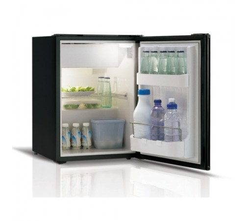 R39 - Small Fridge