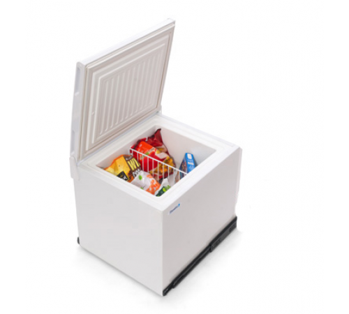 CF39R - Mini Chest Freezer