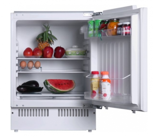 UC150 - Integrated Larder Fridge