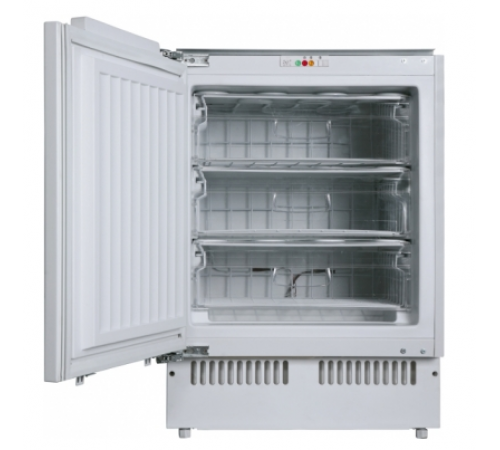 UZ130 - Integrated Freezer