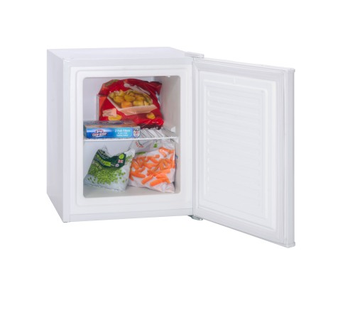TF40 - Small Freezer
